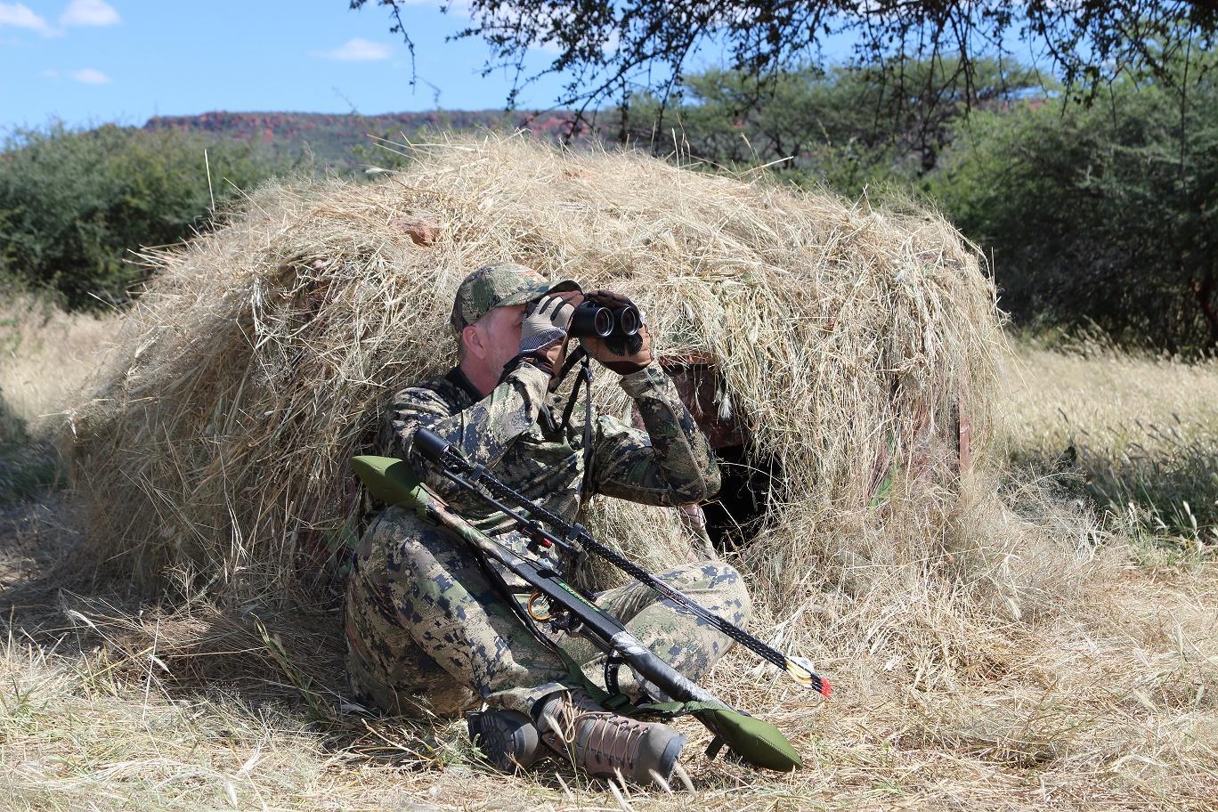 Охотник из белоснежки и охотника картинки обстановка