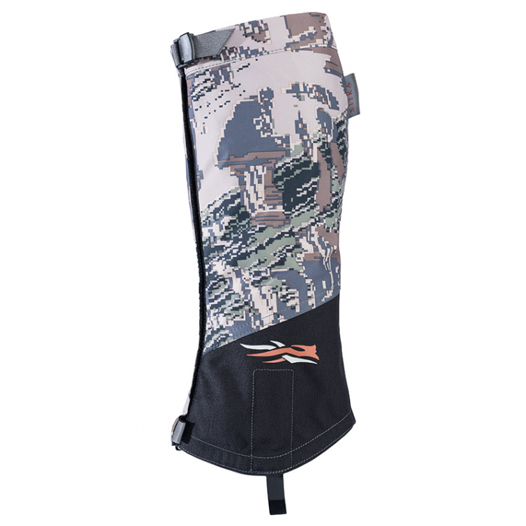 Гетры SITKA Stormfront Gaiter New цвет Optifade Open Country фото 1