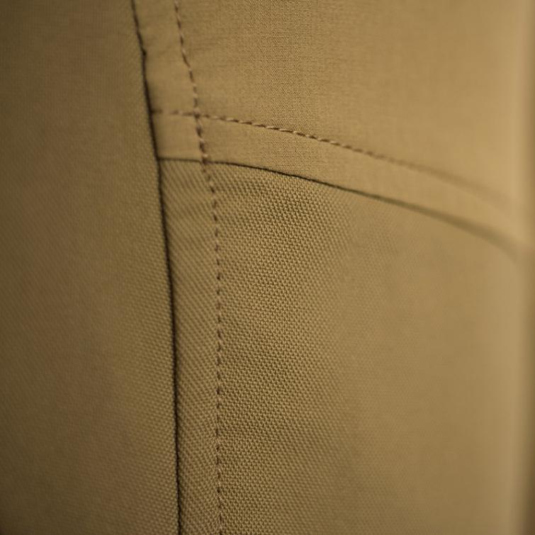 Брюки SITKA Hanger Pant цвет Olive Brown фото 9
