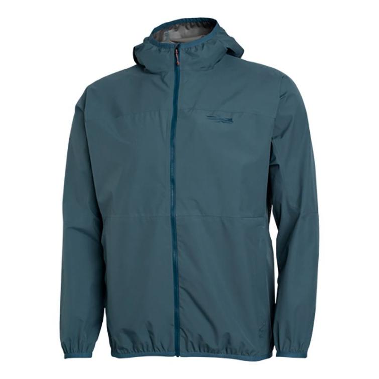 Куртка SITKA Nimbus Jacket цвет Storm фото 1