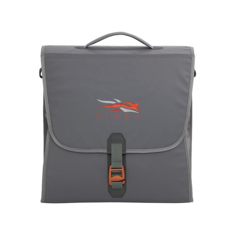 Сумка для вейдерсов SITKA Wader Storage Bag цвет Lead фото 1