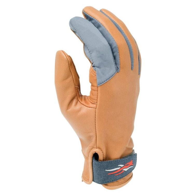 Перчатки SITKA Gunner WS Glove цвет Tan фото 1