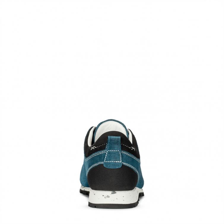 Кроссовки треккинговые AKU Bellamont III LUX цвет Denim фото 4