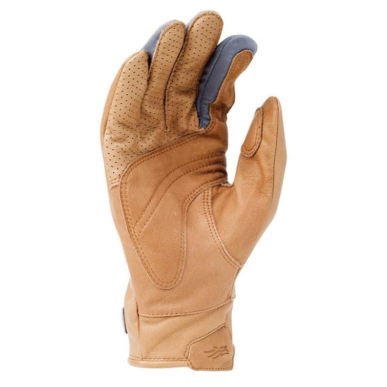 Перчатки SITKA Gunner WS Glove цвет Tan фото 2