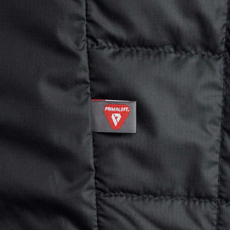Жилет SITKA Grindstone Work Vest цвет Covert фото 2