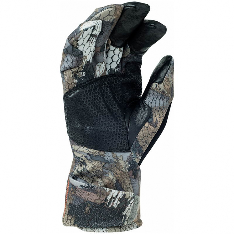 Перчатки SITKA Pantanal Gtx Glove цвет Optifade Timber фото 2
