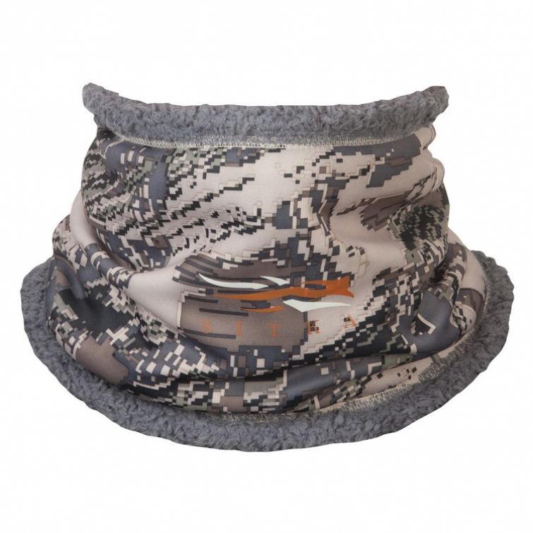 Повязка SITKA Neck Gaiter цвет Optifade Open Country фото 1