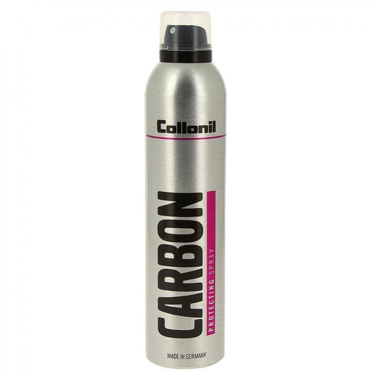 Спрей-пропитка COLLONIL Carbon Proteсting Spray фото 1