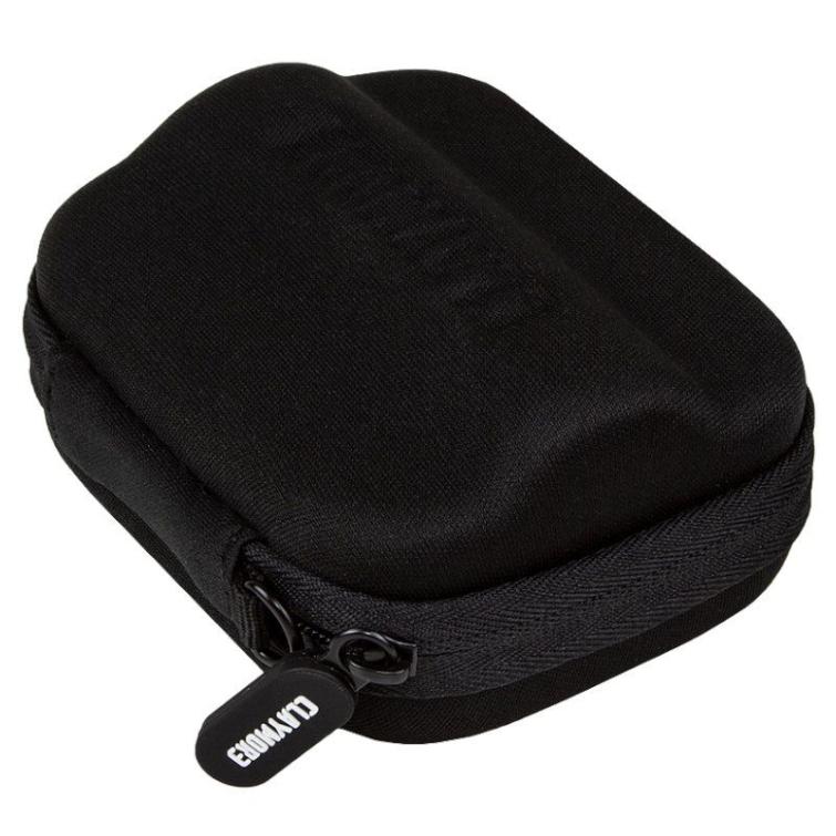 Фонарь кемпинговый CLAYMORE UltraMini цв. Black фото 13