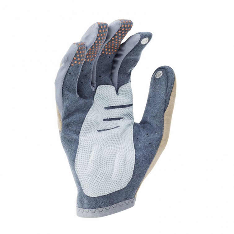 Перчатки SITKA Shooter Glove NEW цвет Dirt фото 2