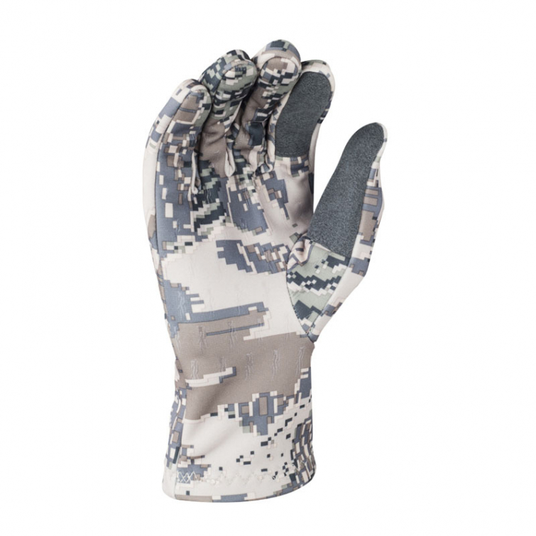 Перчатки SITKA Traverse Glove New цвет Optifade Open Country фото 2