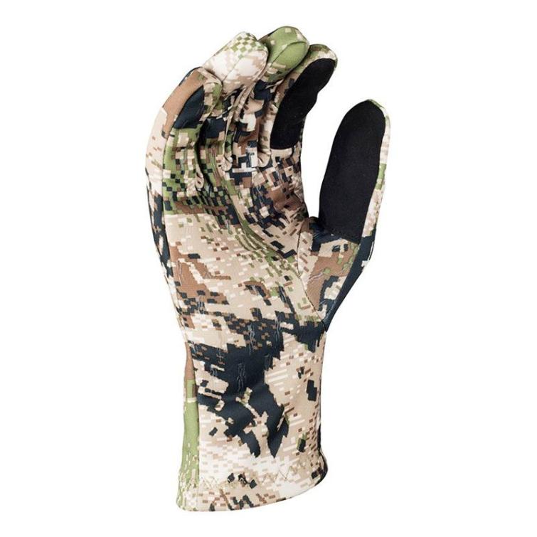 Перчатки SITKA Traverse Glove New цвет Optifade Subalpine фото 2
