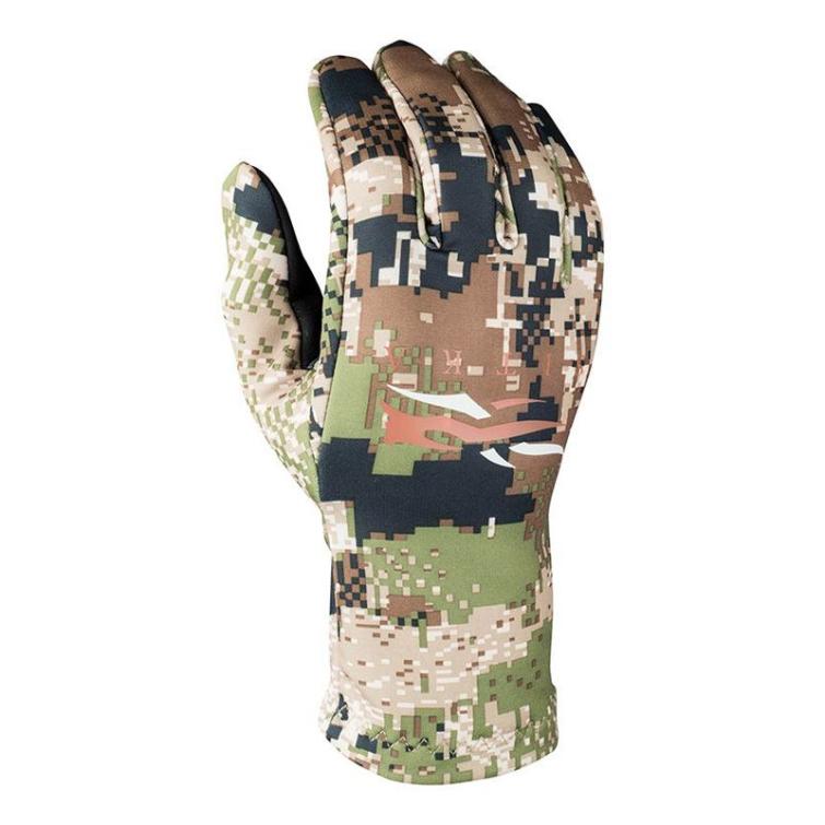 Перчатки SITKA Traverse Glove New цвет Optifade Subalpine фото 1