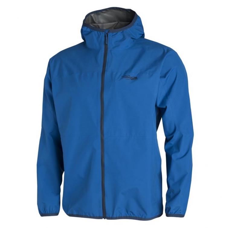 Куртка SITKA Nimbus Jacket цвет Indigo фото 1