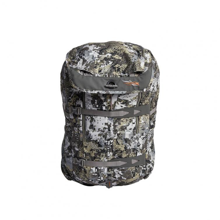 Рюкзак SITKA Tool Bucket New цв. Optifade Elevated II р. one size фото 1