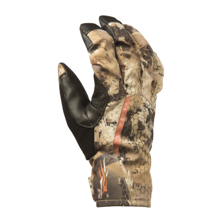 Перчатки SITKA Pantanal Gtx Glove цвет Optifade Marsh