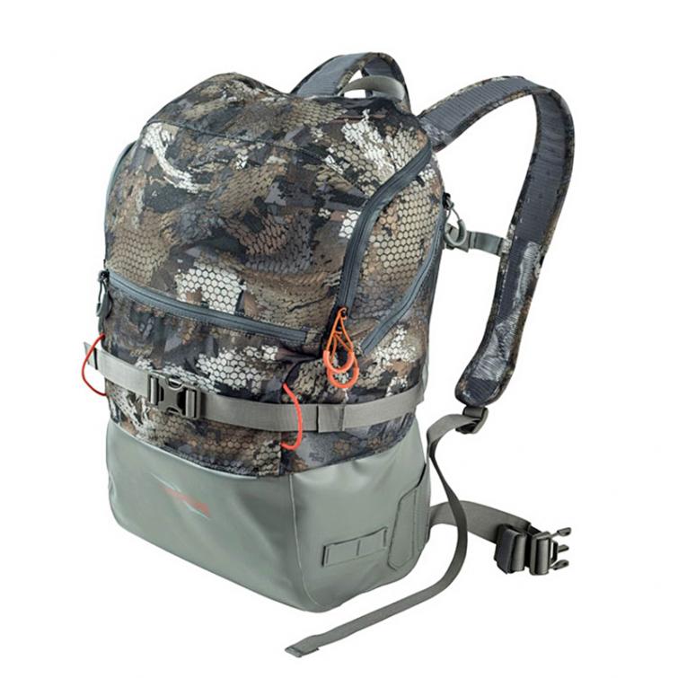 Рюкзак SITKA Timber Pack цв. Optifade Timber р. one size фото 1