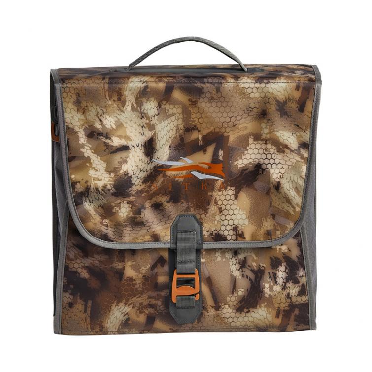 Сумка SITKA Wader Storage Bag цв. Optifade Marsh р. one size фото 1