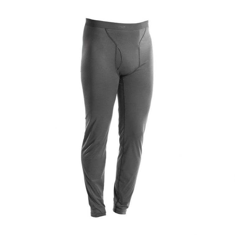 Кальсоны SITKA Traverse Bottom цвет Charcoal фото 1