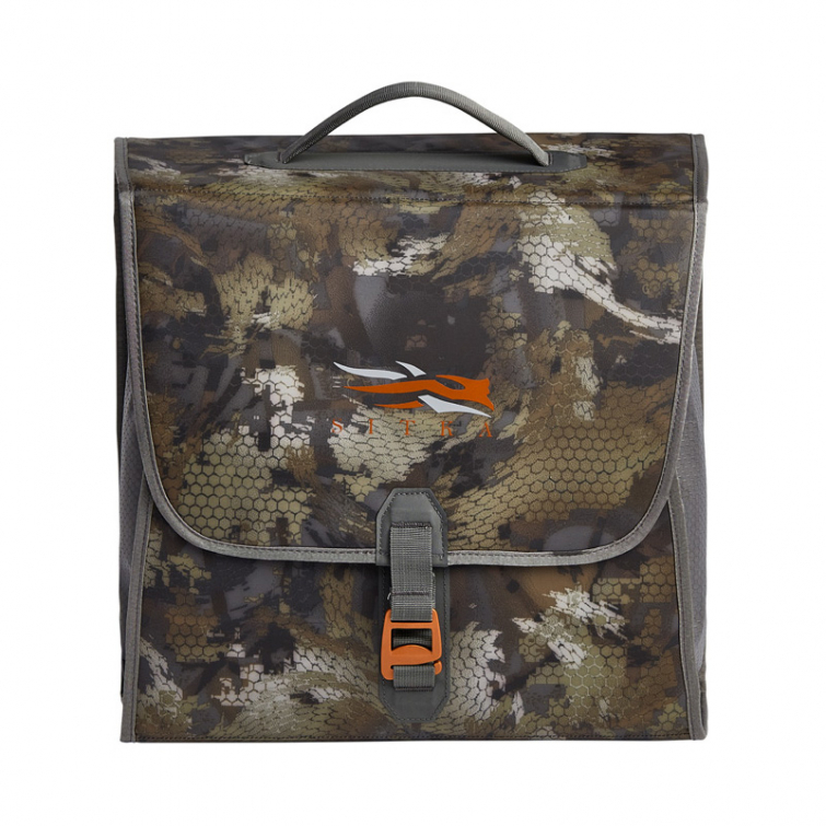Сумка SITKA Wader Storage Bag цв. Optifade Timber р. OSFA фото 1
