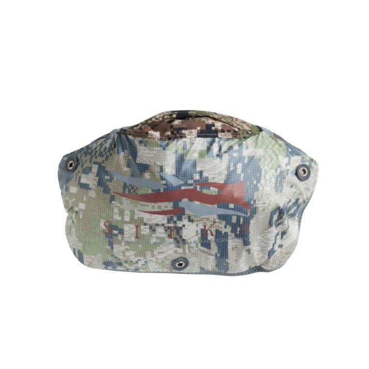 Накидка на рюкзак SITKA Pack Cover LG цв. Optifade Subalpine р. OSFA фото 1