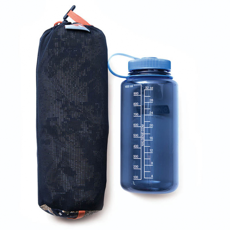 Тент SITKA Flash Shelter 8'x10' (2,44 x 3,05 м) цв. Optifade Subalpine р. one size фото 3