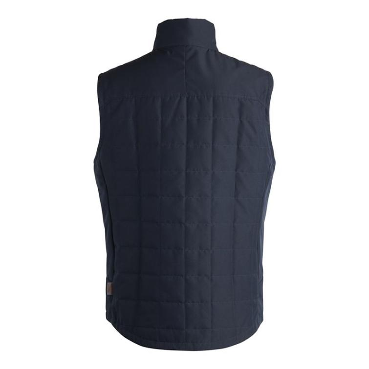 Жилет SITKA Grindstone Work Vest цвет Eclipse фото 5