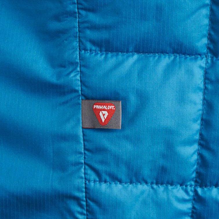 Жилет SITKA Grindstone Work Vest цвет Eclipse фото 2