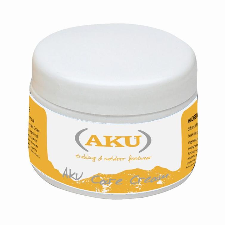 Крем AKU Shoe Cream фото 1