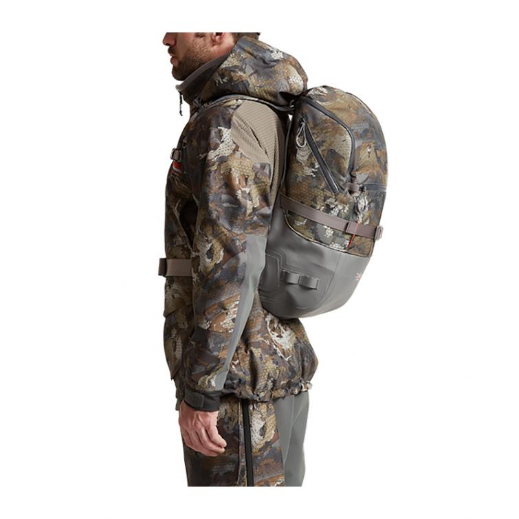 Рюкзак SITKA Timber Pack цв. Optifade Timber р. one size фото 2
