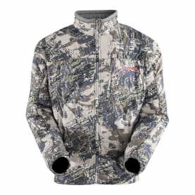 Куртка SITKA Kelvin Active Jacket цвет Optifade Open Country превью 1