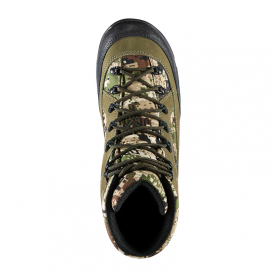 Ботинки охотничьи DANNER Gila 6