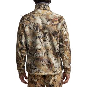 Куртка SITKA Dakota Jacket New цвет Optifade Waterfowl превью 5