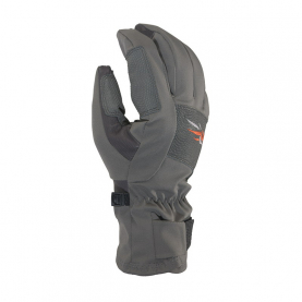 Перчатки SITKA Mountain Glove цвет Charcoal