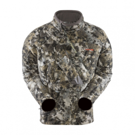 Куртка SITKA Fanatic Jacket цвет Optifade Elevated II превью 1