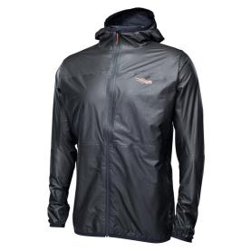 Куртка SITKA Vapor SD Jacket цвет Black превью 1