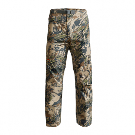 Брюки SITKA Dew Point Pant New цвет Optifade Open Country