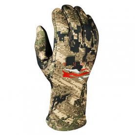 Перчатки SITKA Traverse Glove New цвет Optifade Ground Forest
