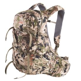 Рюкзак SITKA Apex Pack цвет Optifade Subalpine