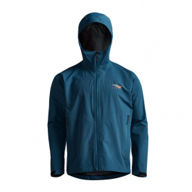 Куртка SITKA Dew Point Jacket New цвет Deepwater