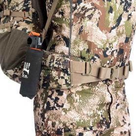Рюкзак SITKA Mountain Hauler 4000 Pack L/XL цвет Optifade Subalpine превью 21