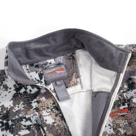 Куртка SITKA Equinox Jacket цвет Optifade Elevated II превью 3