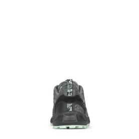 Кроссовки AKU WS Rapida Air цвет Black / Jade превью 4
