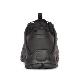 Ботинки треккинговые AKU Selvatica Tactical GTX цвет Black превью 5