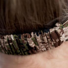 Повязка SITKA WS Core Lt Wt Headband цвет Optifade Subalpine превью 3