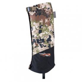 Гетры SITKA Stormfront Gaiter New цвет Optifade Subalpine