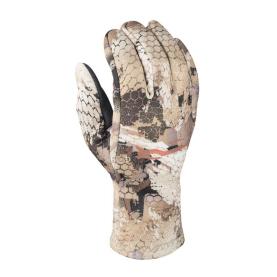 Перчатки SITKA Gradient Glove New цвет Optifade Marsh превью 1