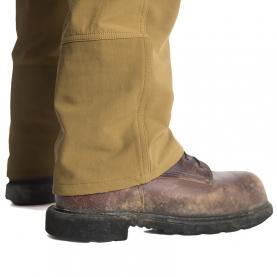 Брюки SITKA Hanger Pant цвет Olive Brown превью 10
