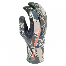 Перчатки SITKA Mountain WS Glove цвет Optifade Open Country