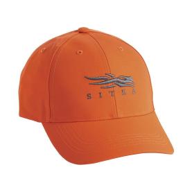 Бейсболка SITKA Ballistic Cap цвет Blaze Orange превью 1